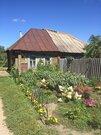 Продам дом в с.Шумашь - Фото 4