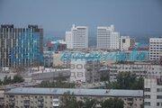 Продажа квартиры, Новосибирск, м. Октябрьская, Ул. Кирова - Фото 3