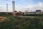 Участок 25 соток ИЖС, Чеховский район - Фото 3