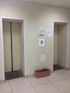 Продам помещение этаж целиком в БЦ - Фото 4