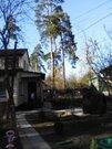 Пушкино, мкр. Клязьма, старо дачное место - Фото 2