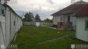 Продажа дома, Шишино, Топкинский район, Ул. Восточная - Фото 5