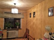 Продается 2-х комнатная квартира пр-т Ленина. Супер цена 2450000=, Купить квартиру в Нижнем Новгороде по недорогой цене, ID объекта - 314919221 - Фото 4
