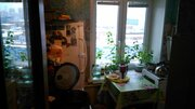 Продается 2-х к.кв. г.Химки, Юбилейный проспект, д.74 - Фото 1