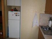 1 комнатная квартира в Выборге - Фото 4