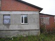 Дом в пригороде г.Бронницы - Фото 3