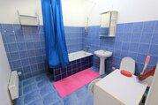 176 000 €, Продажа квартиры, Купить квартиру Рига, Латвия по недорогой цене, ID объекта - 313137713 - Фото 3
