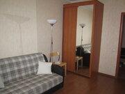 Продается 2-х комнатная квартира 54.5 м.кв.м.Пятницкое.ш - Фото 5