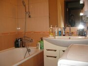 3-х квартира Лениградский проспект 33 к1 продажа - Фото 4