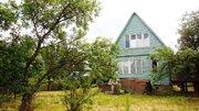 Дом в садоводческом поселке - Фото 2
