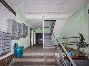 Продажа квартиры, м. Медведково, Ул. Тихомирова - Фото 4
