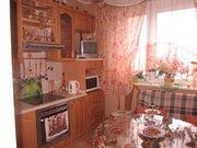 Продаю 3 квартиру - Фото 5