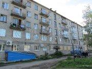 Продажа квартиры, Подпорожье, Подпорожский район, Ул. Комсомольская - Фото 1