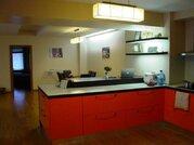 250 000 €, Продажа квартиры, Купить квартиру Юрмала, Латвия по недорогой цене, ID объекта - 313425175 - Фото 5