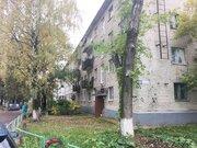 2-комн. кв-ра в Балабаново-1 на ул. Дзержинского д.89 - Фото 1