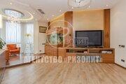 Не упустите возможность купить квартиру в престижном жилом комплексе б - Фото 1