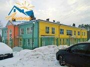 1 комнатная Квартира в Боровске Некрасова 9 - Фото 2