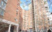 Продажа: 1 комн. квартира, 43 м2, м. Бауманская - Фото 1