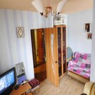 3-х комнатная квартира по ул.Татищева, д.16 Е (агту) - Фото 5
