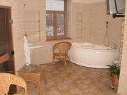 278 000 €, Продажа квартиры, Купить квартиру Рига, Латвия по недорогой цене, ID объекта - 313139694 - Фото 2