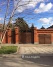 Продажа коттеджей ул. Литвинова