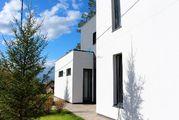 Современный стильный дом в кп Италия.ru - Фото 4