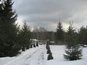 Коттедж 450 м2 у озера, пгт.Кратово, д.Хрипань, ул.Озёрная, уч-к 30 со - Фото 3