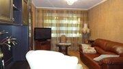 2-ух комнатная квартира, ул. Макеева - Фото 2
