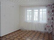 Хорошая квартира в элитном районе г. Орехово-Зуево - Фото 5
