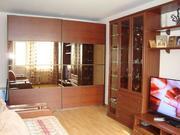1 комнатна квартира в п.Любучаны Чеховского района - Фото 3