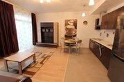 130 000 €, Продажа квартиры, Купить квартиру Рига, Латвия по недорогой цене, ID объекта - 313139474 - Фото 4