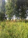 Продается земельный участок д.Тендиково Дмитровский р-он - Фото 5