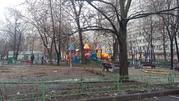 Продается 3-х комн. квартира м. Пролетарская, ул. Стройковская - Фото 2