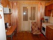 2 комнатная квартира ул. Победы, 11, Ивантеевка - Фото 3