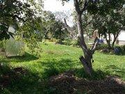 Земельный участок 10 соток ИЖС новая москва - Фото 5