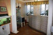Продаю гостиницу в Смоленске - Фото 3