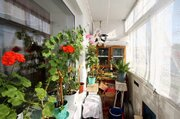 Трехкомнатная квартира в залинейной части - Фото 4