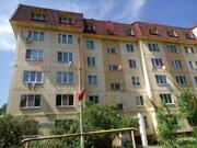 Продается квартира г.Новый Городок, - - Фото 1