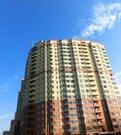 Продается Однокомнатная квартира в г. Пушкино. мкрн. Серебрянка д.46 - Фото 4