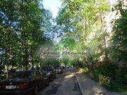 Продается 3-к Квартира ул. Алтайская - Фото 2