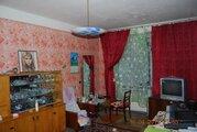 Продажа 2-х к.квартиры в Невском р-не спб м.Большевиков - Фото 3