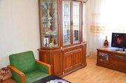 Продается 2-к квартира, пос.внииссок, (г.Одинцово) ул.Березовая, д.6 - Фото 3