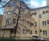 Аренда офиса в Москве, Новокузнецкая, 765 кв.м, класс B+. . - Фото 3