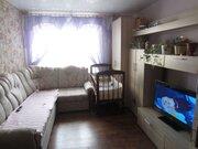 Продажа квартир ул. С.И. Шило