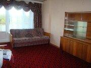 2 комнатная квартира Рузский район пос. Кожино - Фото 3