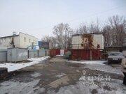 Продаюсклад, Нижний Новгород, улица Шекспира