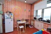 Продажа квартиры, Новокузнецк, Ул. Свердлова - Фото 3