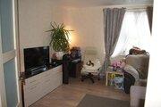 Продается двухкомнатная квартира в г. Щербинка (Москва) - Фото 4