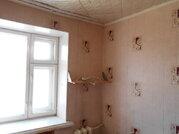 1 400 000 Руб., Продаю 1-х комнатную квартиру на Иртышской набережной, Купить квартиру в Омске по недорогой цене, ID объекта - 323023757 - Фото 2