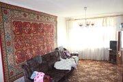 Изолированная 3-х ком квартира в Можайске - Фото 1